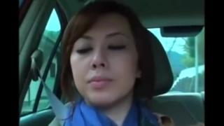 【風間ゆみ】盲目の巨根マッサージ師との月に一度の欲求不満解消セックスがやめられない豊満美熟女