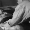小林ひとみ 牢屋に入れられ衣服を切り裂かれレイプされる熟女