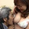【六十路】初撮り 還暦過ぎの豊満な体の爆乳熟女はお好きですか?