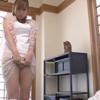 【若妻】欲情してスカートをめくり豊満な肉体をモゾモゾさせて誘惑し愛撫されるのを期待している淫乱な嫁