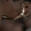 【円城ひとみ】初スワップの刺激的なセックスにハマってしまった女