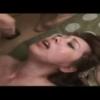 【風間ゆみ】ムチムチの巨乳、巨尻の食べごろ美熟女を犯す!若い精液をブチまけろ!