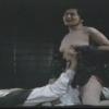 五月みどり さっきまで授乳してた熟女が、童貞君を誘惑して騎乗位で果てる