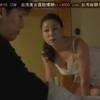 【青井マリ】下宿の学生たちを豊満な肉体と妖艶な色気で誘惑して欲求不満を解消する熟女大家