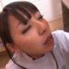 【村上涼子】フェラ抜きした濃いドロドロ精子の味がたまらないから全部飲んじゃうの!