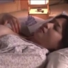 【安野由美】自慰行為を見て以来、母親を女としか見れなくなった息子の告白を受け入れた母
