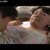【浅井舞香】父の不在時に母を犯してからは、在宅中はもちろん夫婦の寝室でも母の体を求める息子