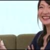 【二階堂ゆり】元地方タレントのGカップ人妻AVデビュー パイズリ&手コキで射精する瞬間を初めて見て可愛く微笑みご満悦の様子