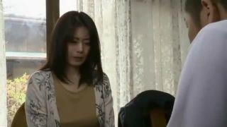 【三浦恵理子】性欲が強すぎて離婚した美熟女を妻として満足させると誓う絶倫中年男