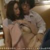 【翔田千里】母と豊満な肉体を独占したい息子は、新しい父親の在宅中にキッチンの死角で母の体を弄びます