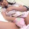 【桐島美奈子】息子とエッチをしてから体の疼きが止まらずになり、オナニーを見せつけ肉棒をねだるド淫乱母さん