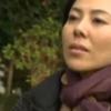 【三咲恭子】コンビニ採用面接で肉体関係を持ちパート勤務の合間にオーナーに抱かれる爆乳熟女