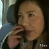 【三咲恭子】大物熟女歌手のセックス事情 スケジュールの合間を縫いセフレと獣のような情事に耽る